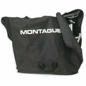 Montague Carrying Bag