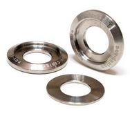 NOV 2sp Axle Washers