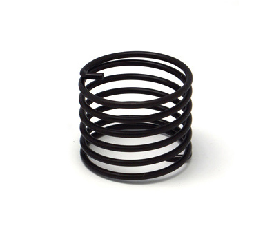 NOV Chain Tensioner Spring