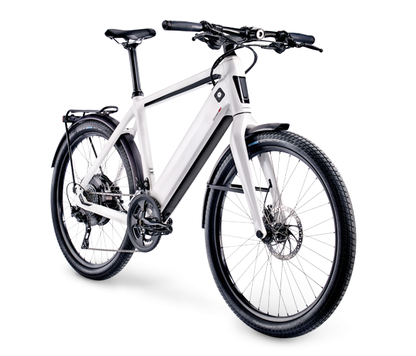 stromer st2 electric bicycle best electric bicycles at. Black Bedroom Furniture Sets. Home Design Ideas