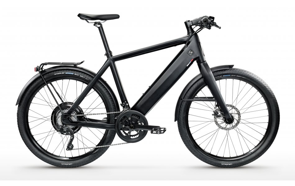 A Practical Guide to Electric Bikes Discovering Electric Bikes