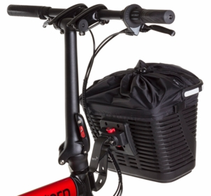 Tern Bicycles Hold 'Em™ Basket