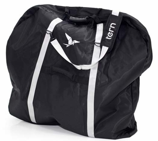 Tern Bicycles Stow Bag