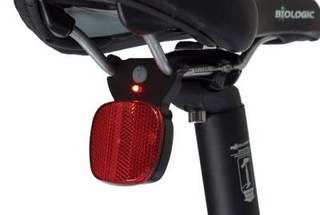 Tern Bicycles TailLight