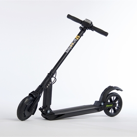 electric scooters battery powered motor scooters. Black Bedroom Furniture Sets. Home Design Ideas