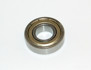 Xootr high speed wheel bearing