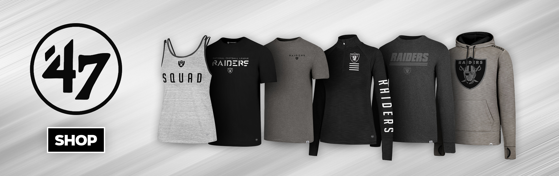 The Raider Image The Official Store For Oakland Raiders Merchandise - Free plumbing invoice template cricket store online