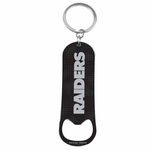 Raiders 2014 Bottle Opener