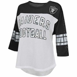 Raiders All Pro Football Top