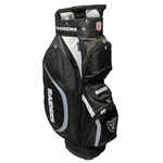 Raiders Clubhouse Cart Bag
