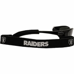Raiders Croakies