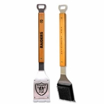 Raiders Grill Brush