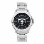 Raiders Jack Mason Men�s Sport Watch