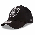 Raiders New Era 39Thirty Mega Team Neo