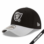 New Era 39Thirty State Reflective Cap