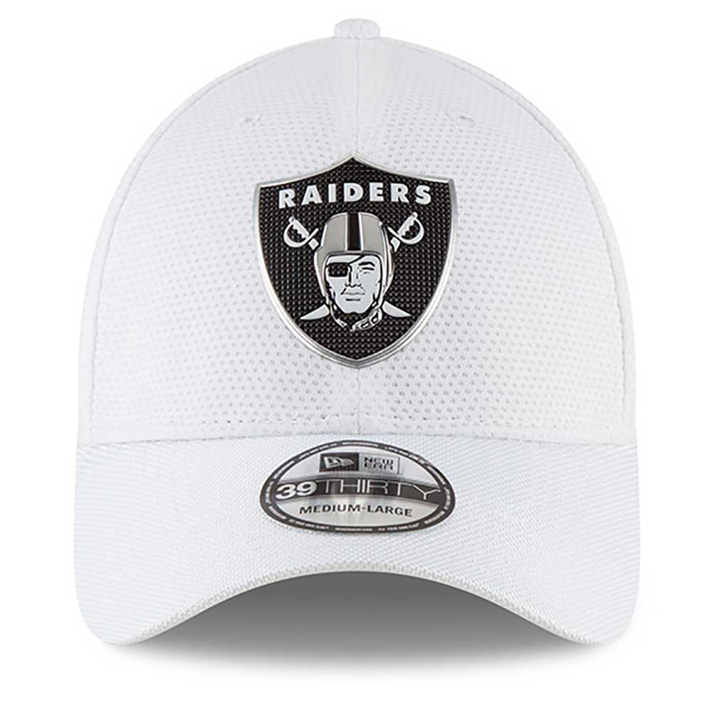2bc7a56a switzerland oakland raiders color rush hat 1e8ea d1bd8