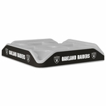 Raiders Pole Caddy