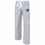 Raiders Principle Pants