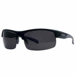 Raiders Screen Sunglasses - Click to enlarge