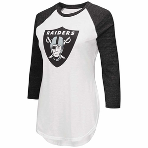 Raiders Tailgate Tee - Click to enlarge