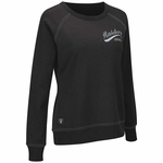 Raiders Touch By Alyssa Milano Reversible Sweatshirt