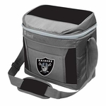 Raiders Twenty Four Hour 16 can Cooler