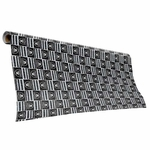 Raiders Wrapping Paper