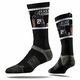 Raiders Beastmode Socks