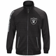 Raiders Crossbar Track Jacket