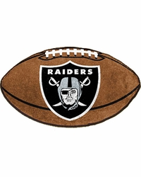Raiders 1963 Logo Lapel Pin