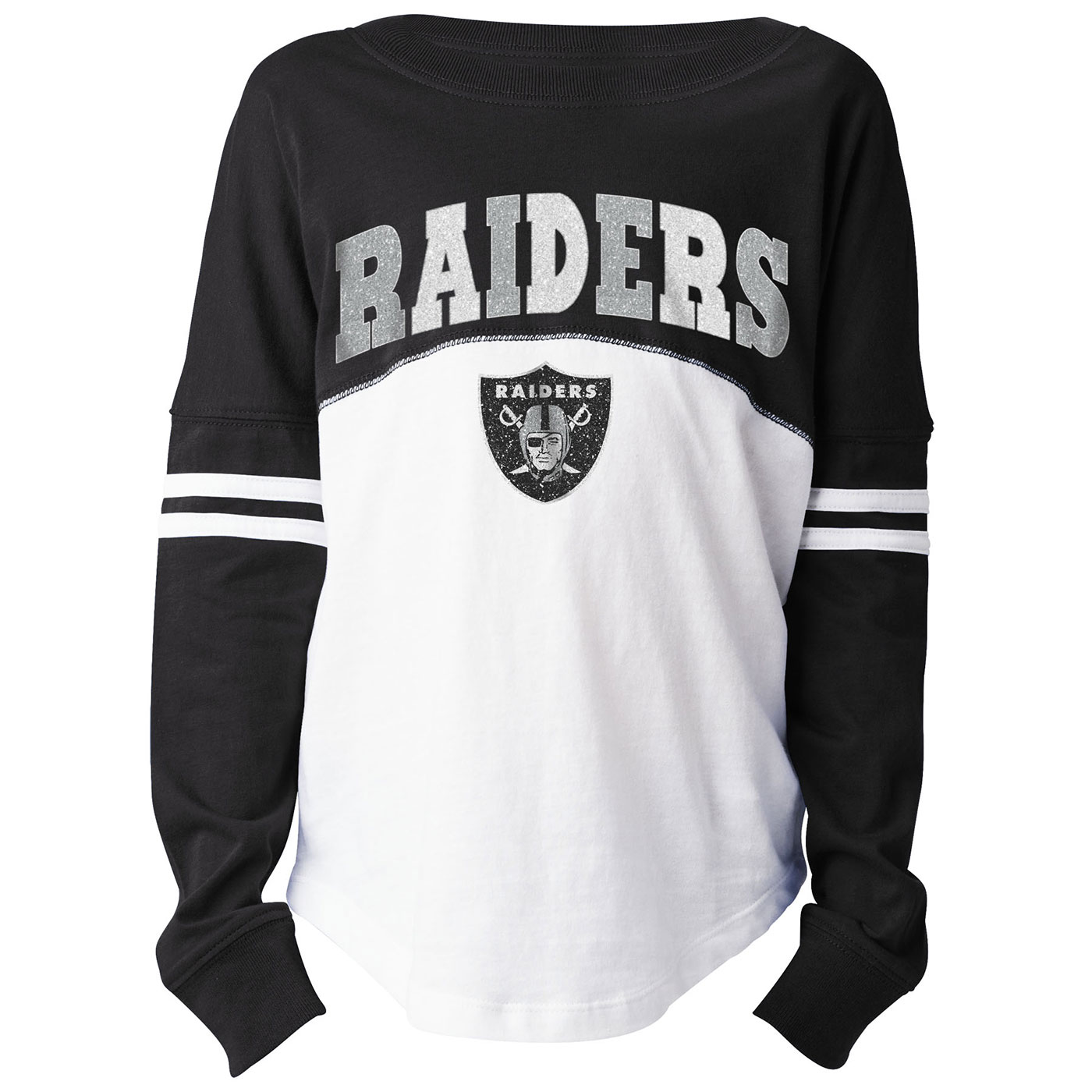 big sale 69a2e ad723 Raiders merchandise cheap - Harveys sale ends