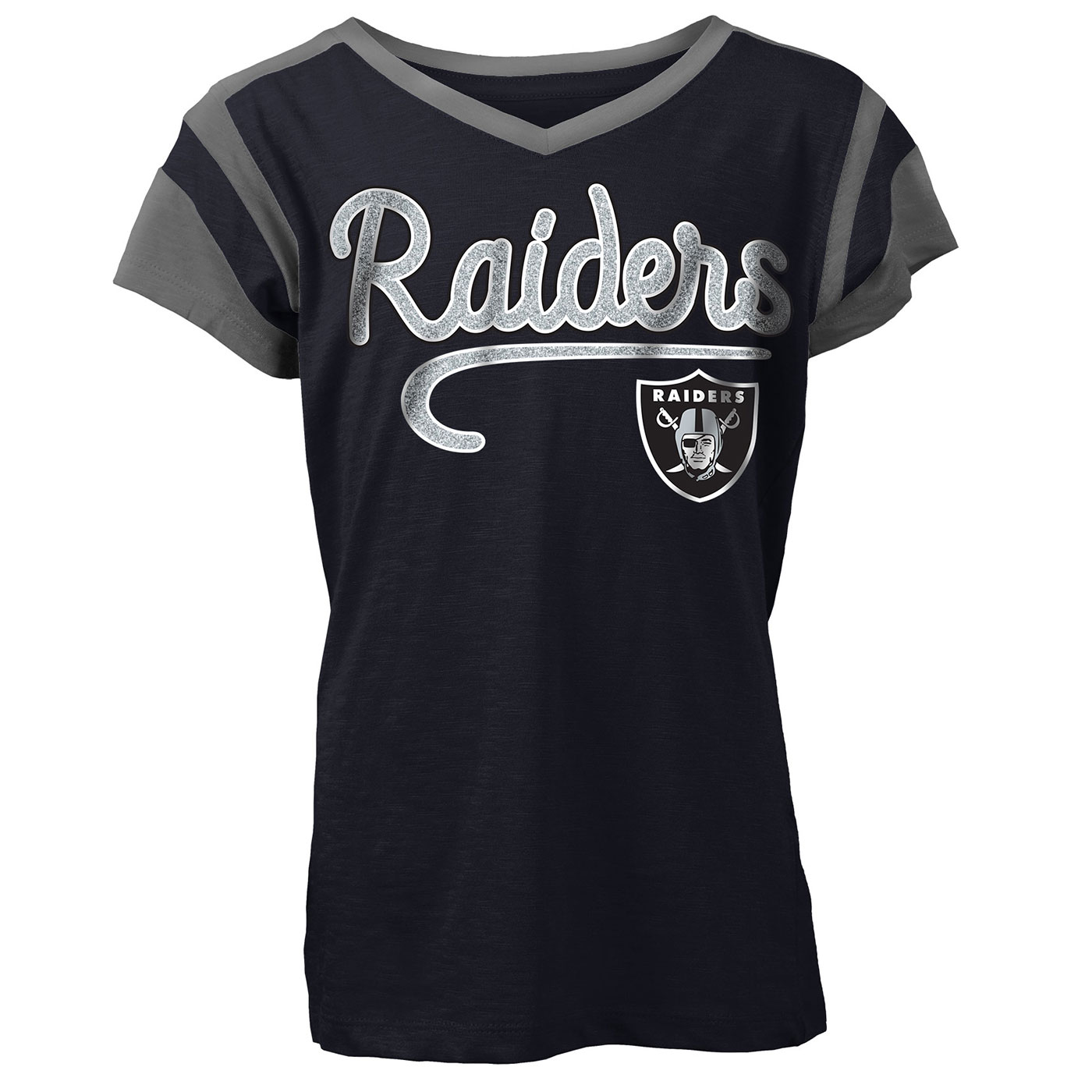 The Raider Image The ficial Store for Oakland Raiders Merchandise