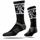Raiders Mack Hype Socks