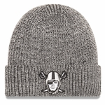 Raiders New Era Pirate Chiller Knit