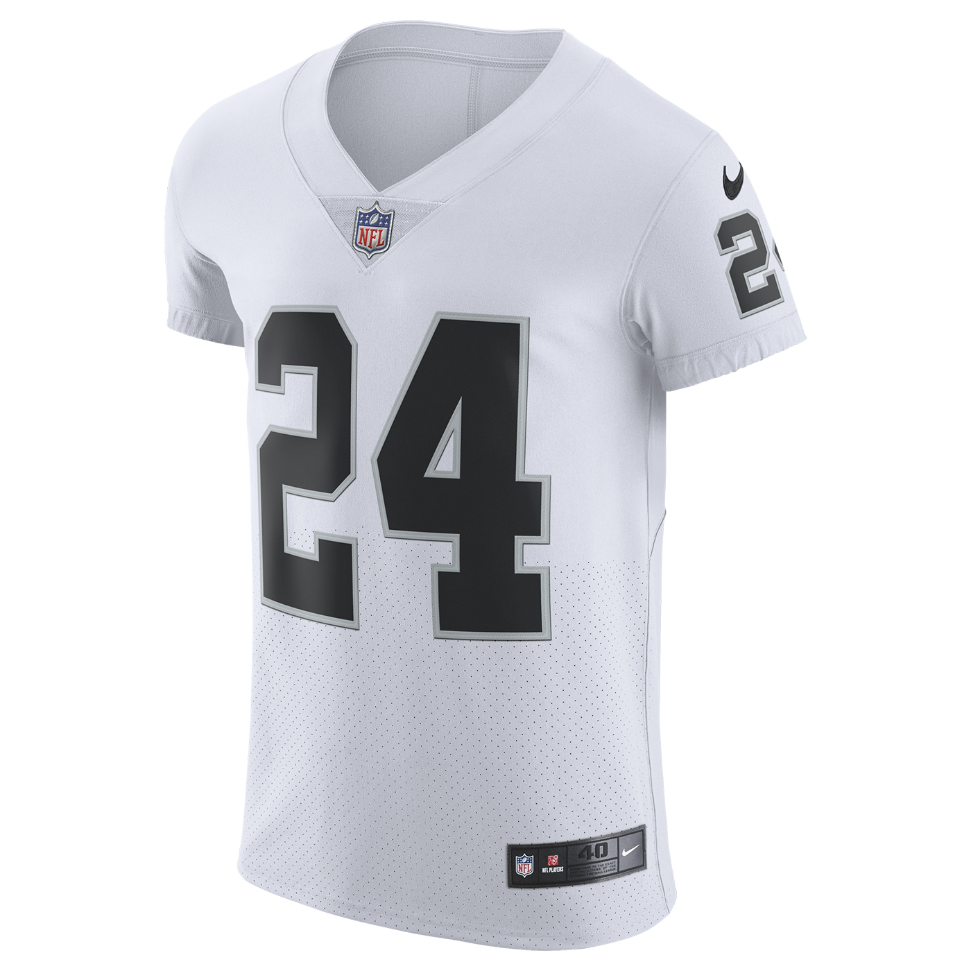 ... Limited Womens Nike Oakland Raiders 24 Marshawn Lynch White Vapor  Untouchable Elite Player NFL Jersey Raiders Nike Marshawn Lynch White Elite  Jersey ... 68acd65a2