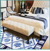 Coastal Indoor Rugs