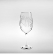Dragonfly AP Wine Glasses
