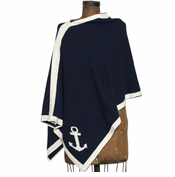 Eco Nautical Anchor Wrap