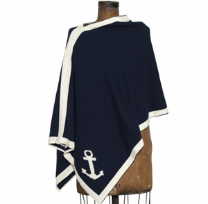 Eco Nautical Anchor Wrap - Click to enlarge