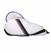 Ella Vickers Sailcloth Tennis Backpack