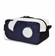Ella Vickers Sailcloth Toiletry Kit