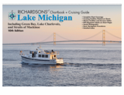 Lake Michigan Chartbook, 10th Edition