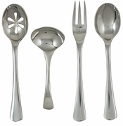 Mariko 4 Piece Hostess Set