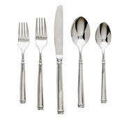 Naples Flatware - 42 Piece Set