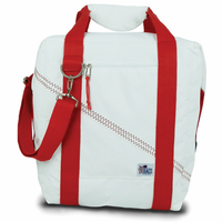 SailorBags Newport 24-pack soft Cooler Bag