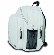 Sailor Bags Back Pack<br > Free Shipping!