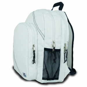 Sailor Bags Chesapeake Back Pack - Click to enlarge