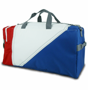Sailor Bags Tri-Sail Duffel