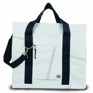 Sailor Bags Newport X-Large Tote - Click to enlarge