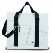 Sailor Bags X-Large Tote - Free Shipping!